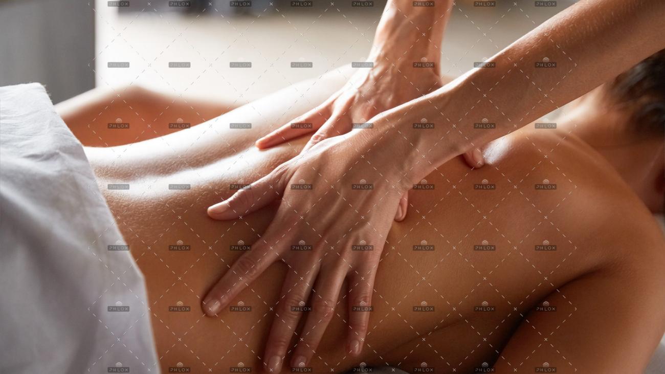 demo-attachment-377-full-body-massage-in-spa-salon-PNCR948