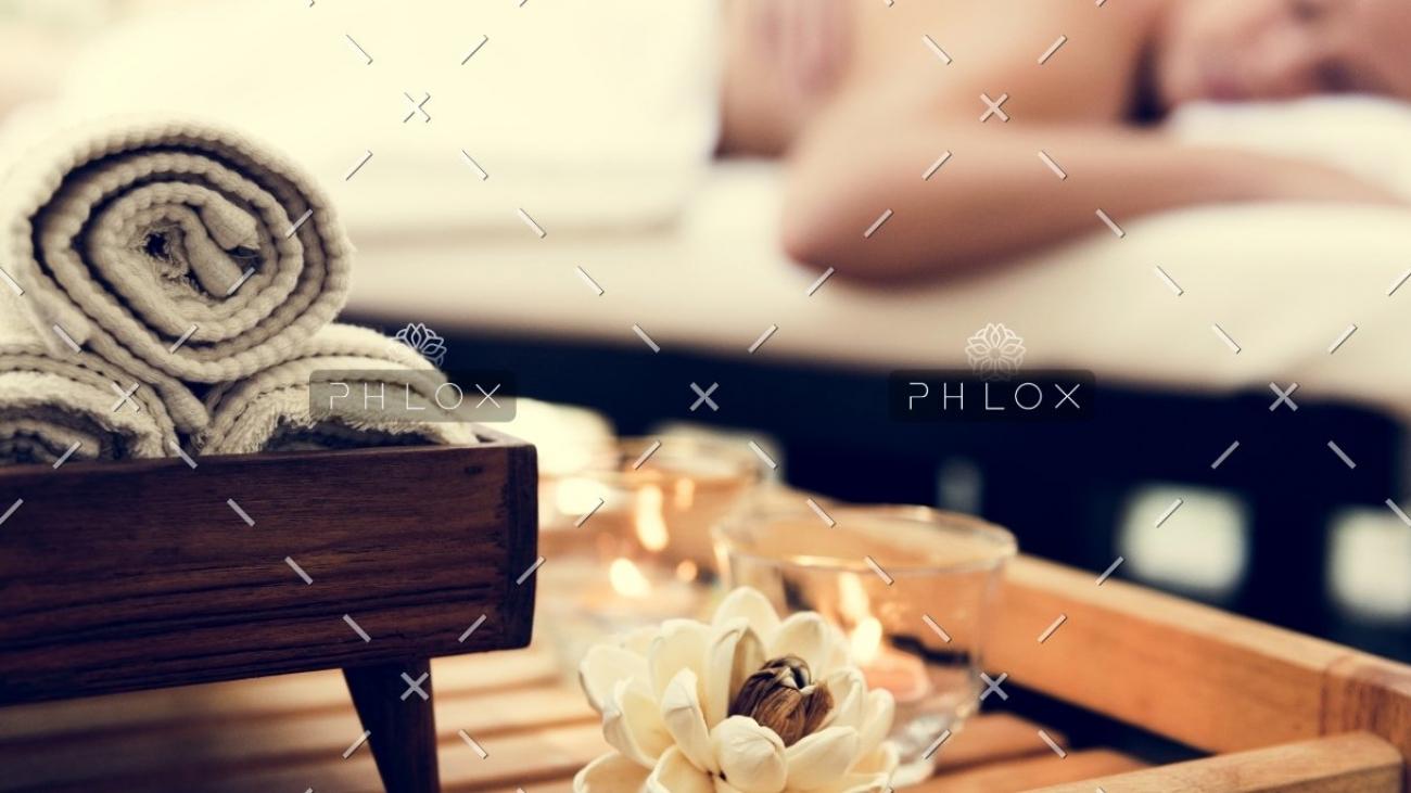demo-attachment-744-spa-salon-therapy-treatment-PZFBLW9